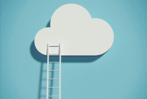 cloudladder