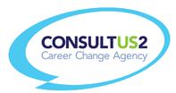 ConsultUs2